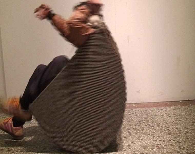 http://www.fundaozgunaydin.com/files/gimgs/15_turtle-31.jpg