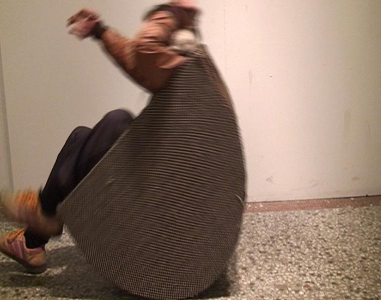 http://www.fundaozgunaydin.com/files/gimgs/15_turtle-34.jpg