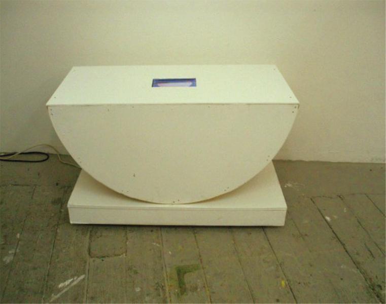 http://www.fundaozgunaydin.com/files/gimgs/46_turtle-sculpture1.jpg