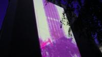 149_bildschirmfoto-2014-10-02-um-170126.png