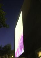 149_bildschirmfoto-2014-10-02-um-170222.png