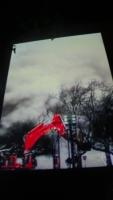 149_bildschirmfoto-2014-10-02-um-170315.png