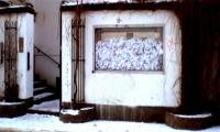 47_schaufenster-buerokratie.jpg